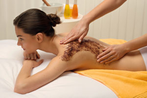 treatment-body-scrub